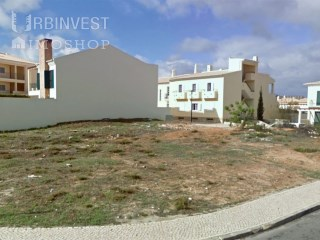 Plot of land in Vilamoura, Algarve |