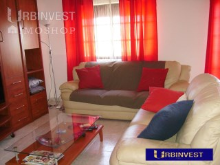 3 bedroom apartment near downtown Olhão | 3 Bedrooms | 2WC