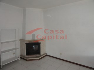 Equipped apartment.  | 3 Bedrooms | 2WC