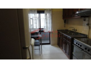 FURNISHED APARTMENT DOWNTOWN | 2 Bedrooms | 1WC