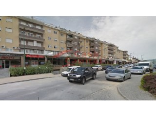 Garage › Vila Real |