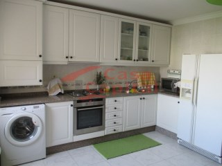 Apartment 3 bedrooms + 4 Dressup-excellent opportunity   | 3 Bedrooms | 1WC