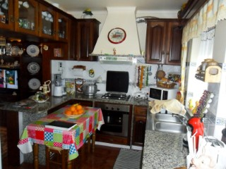 Apartment › Alpiarça | 2 Bedrooms | 1WC