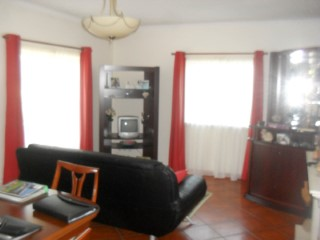 Farm with House 2 bedrooms and pool, Granho, for sale | 2 Bedrooms
