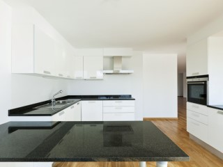 Apartment › City of London  | 4 Bedrooms
