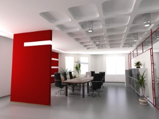Office / Practice › City of London  |