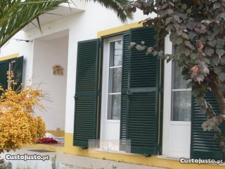 House › Sesimbra | 5 Bedrooms