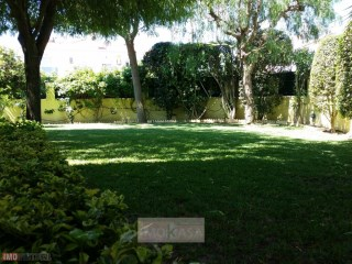 House › Almada | 6 Bedrooms