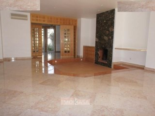 House › Lisboa | 5 Bedrooms