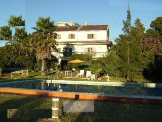 Farm › Setúbal | 9 Bedrooms