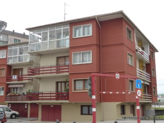 Local commercial › Hondarribia |