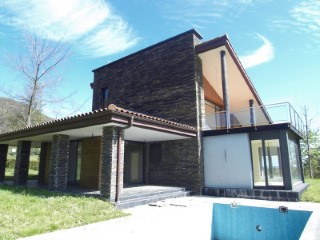 House › Hondarribia | 4 Bedrooms | 3WC