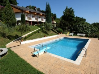 House › Hondarribia | 7 Bedrooms