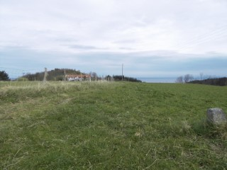 Land › Hondarribia |