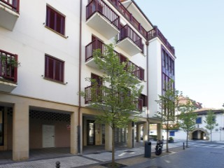 Commercial › Hondarribia |