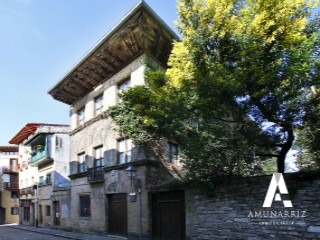 House › Hondarribia | 8 Bedrooms | 7WC