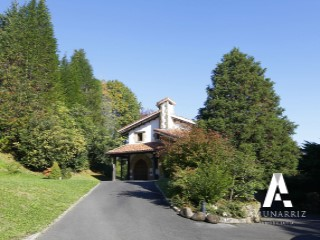 House › Hondarribia | 4 Bedrooms | 4WC