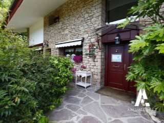 House › Irun | 3 Bedrooms | 3WC