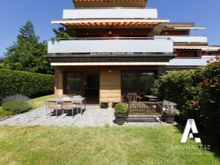 Flat › Hondarribia | 3 Bedrooms | 3WC