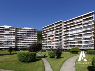 Flat › Hondarribia | 5 Bedrooms | 4WC