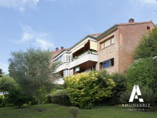 Flat › Hondarribia | 3 Bedrooms | 2WC