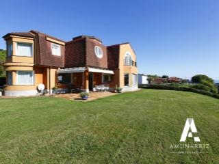 House › Hondarribia | 4 Bedrooms | 5WC