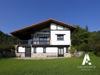 House › Hondarribia | 2 Bedrooms