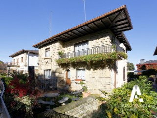House › Hondarribia | 6 Bedrooms | 4WC
