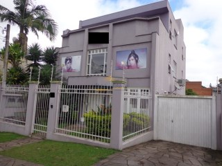 House with commercial space › Porto Alegre | 4 Bedrooms | 6WC