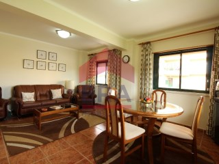 2 bedroom apartment at Praia da Consolação | 2 Bedrooms | 1WC