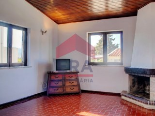 2 bedroom villa in Óbidos | 2 Bedrooms | 1WC