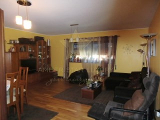 Apartment › Gondomar | 2 Bedrooms | 1WC