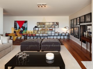 Apartment › Matosinhos | 5 Bedrooms | 5WC