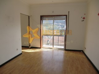 Apartment › Gondomar | 2 Bedrooms | 2WC
