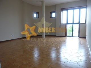 Apartment › Vila Nova de Gaia | 4 Bedrooms | 3WC