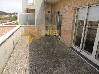 Apartment › Vila Nova de Gaia | 4 Bedrooms | 4WC