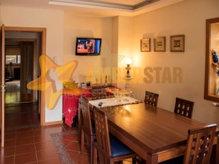 Semi-Detached House › Vila Nova de Gaia | 4 Bedrooms | 3WC