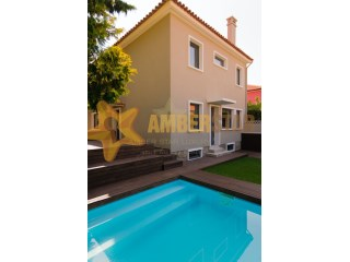 Detached House › Porto | 3 Bedrooms | 3WC