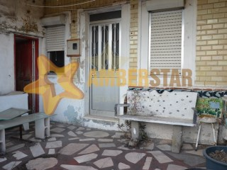 Terraced House › Gondomar |