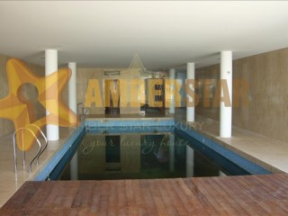 Detached House › Vila Nova de Gaia | 5 Bedrooms + 1 Interior Bedroom | 8WC