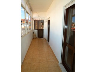 Apartment › Silves | 3 Bedrooms