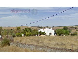 Farm › Ourique | 4 Bedrooms