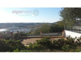 ALGARVE - Albufeira - 2 Bedroom House for sale, with garage for 2 cars and stunning views to the marina | 2 Slaapkamers