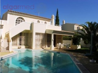 House › Albufeira | 3 Bedrooms | 2WC