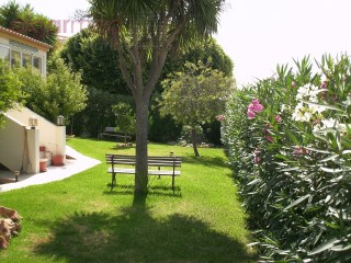 ALGARVE - Loulé - 5 bedroom house for sale in a quiet residential area, just outside Loulé | 5 Bedrooms