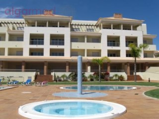 Apartment › Loulé | 1 Bedroom