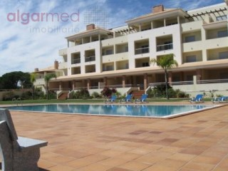 Apartment › Loulé | 2 Bedrooms