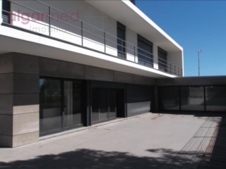 LISBON - Sintra - Fantastic 3 bedroom contemporary House, for sale, in Sintra | 3 Bedrooms | 3WC