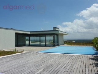 CENTRO - Óbidos - 4 Bedroom House for sale, with swimming pool | 4 Bedrooms
