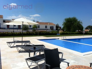 ALENTEJO - Aljustrel - Amazing property located in the heart of Alentejo with 150ha, for sale in Messejana |